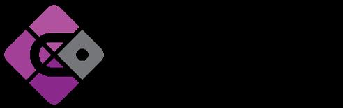 Crash Survivors Network